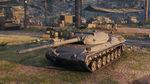 Leopard_Prototyp_A_scr_2.jpg