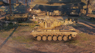 M46_Patton_KR_scr_3.jpg