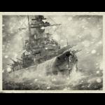PCZC116_NY2018_Scharnhorst_Ship.png