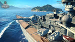 Tirpitz-WoWs_04.jpg