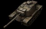 USA-T110E4.png