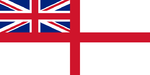 Флаг_Королевских_ВМС_Великобритании_2.png