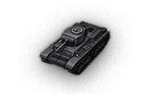 AnnoG50 T-15.png