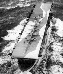 HMS_Avenger_2.jpeg