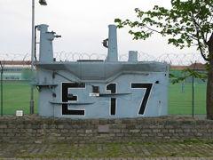 HMS_E17.jpg