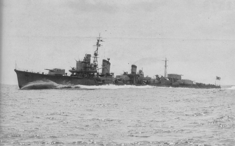 File:Hayanami 24JUL43.jpg