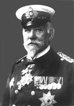 Koester,_Admiral_Hans_von,_Agence_Rol,_BNF_Gallica.jpg