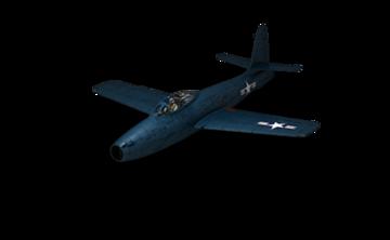 Plane_f-84b.png