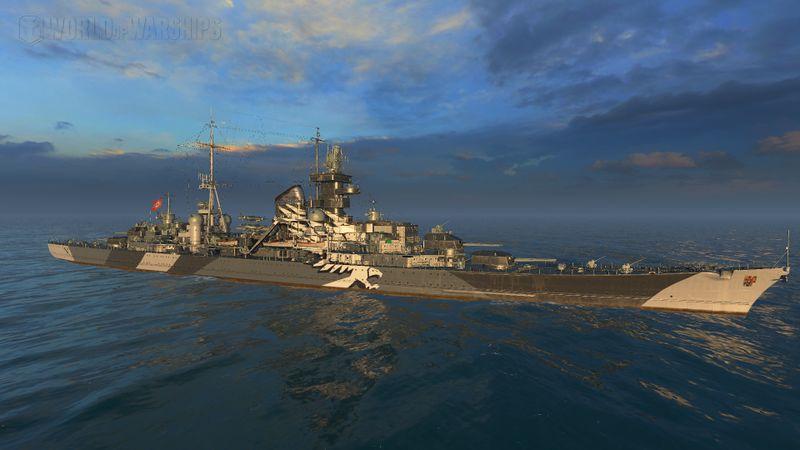 Файл:Prinz Eugen камо Adler.jpeg