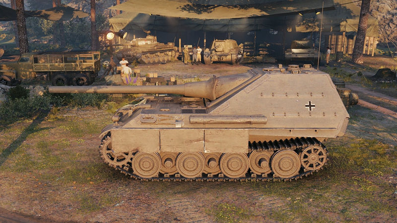Файл:Jagdpanther II scr 3.jpg