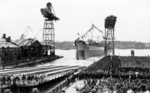 Scharnhorst_спуск.png