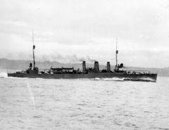 USS_Gwin_(DD-71)_title.jpg