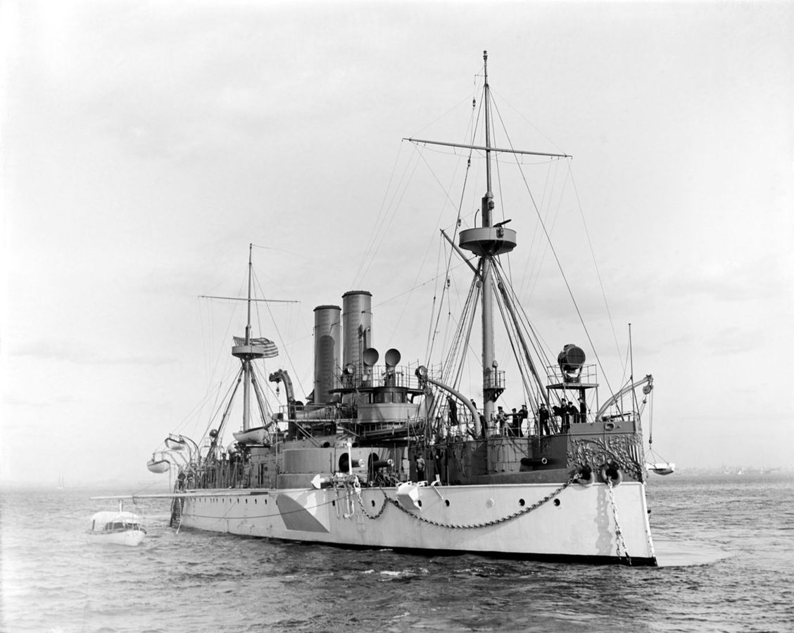 uss maine Free uss maine papers, essays, and research papers.