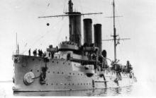 Avrora1909-1910.jpg