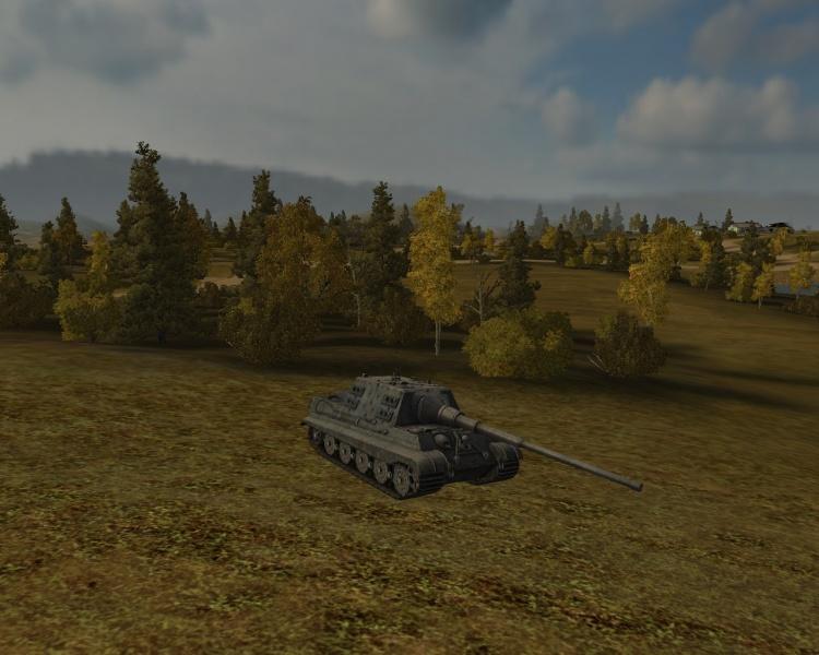 Datei:JagdTigergame1.jpg