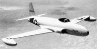 P-80A_фото.jpeg
