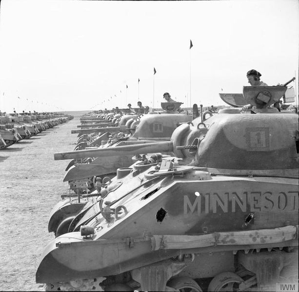 Datei:Sherman III (6).jpg