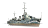 Ship_PBSD507_Cossack.png