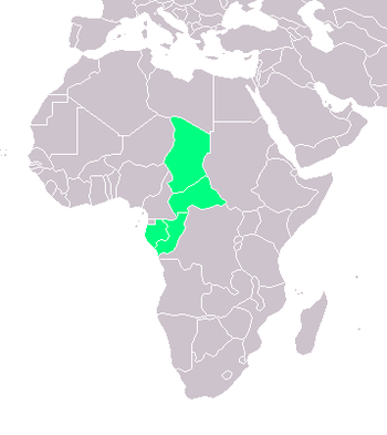 French_Equatorial_Africa.PNG