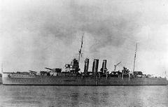 HMS_London.jpeg