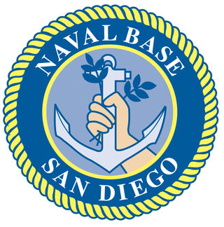 NBSD_Logo.jpg
