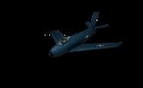 Plane_f-86a.png