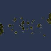 Море Надежды (миникарта)