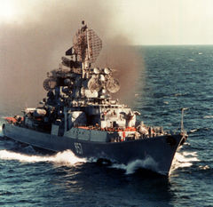 AdmiralYumashev1982a.jpg