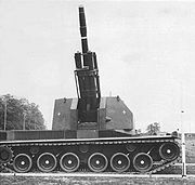 Batignolles-chatillon-155-main.jpg