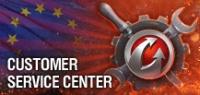 EU_Support.jpg
