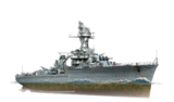 Ship_PFSC106_La_Galissonniere.png