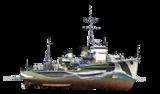 Ship_PJSD507_Yudachi.png