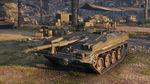 Strv_103-0_scr_2.jpg