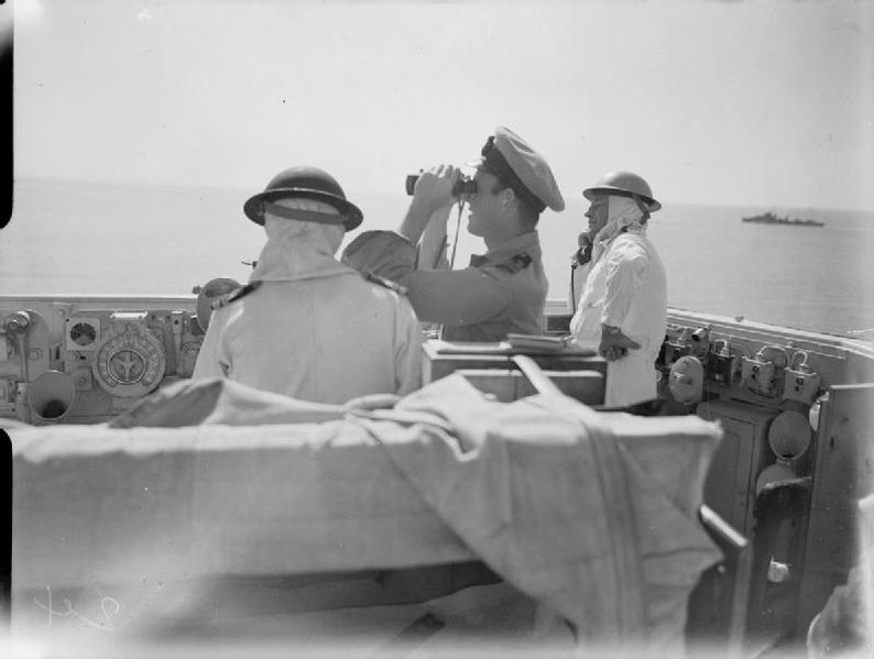 File:The Royal Navy during the Second World War A19248.jpg