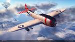 Usa-p-47b.jpeg