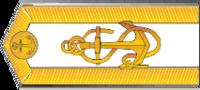 Гардемарин_до_1904_(1).png