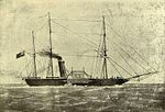 Так_должен_был_выглядеть_второй_HMS_Acasta..jpg