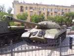 IS-3_Volgograd.jpg