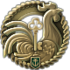 Icon_achievement_COLLECTION_VIVELAFRANCE_COMPLETED.png