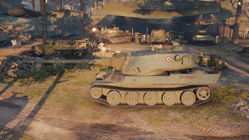 Файл:AMX M4 mle. 51 scr 3.jpg