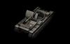 AnnoGB26_Birch_Gun.png