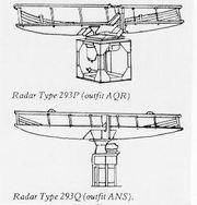 RADAR_BR_Type_293_Antenna.jpg