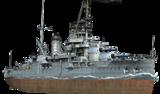 Ship_PFSB104_Courbet.png