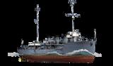 Ship_PRSD103_Derzky.png