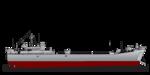 Десантные корабли