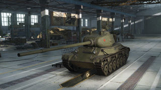 Road to Unicum Tank Guides amp Reviews for World of Tanks