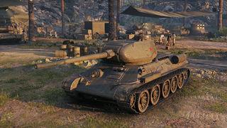 Т-34-85М_scr_2.jpg
