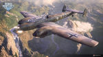 Bf_110_E.jpeg