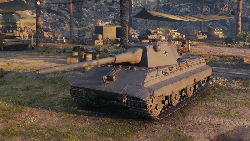 Файл:E 50 Ausf. M scr 2.jpg