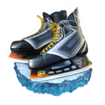 PCZC241_Ovechkin_Skates.png